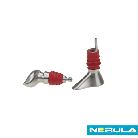Wine stopper & Pouring device