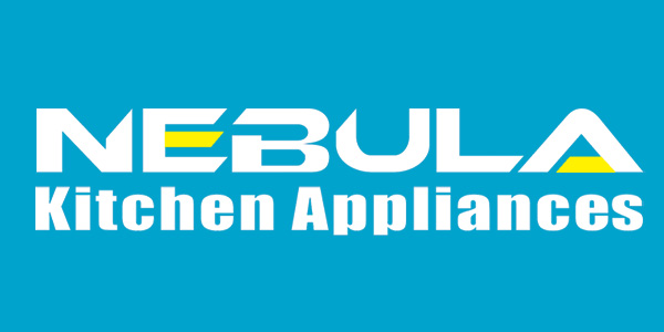 Nebula Appliances